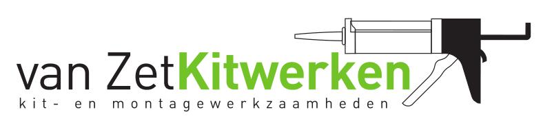 Van Zet Kitwerken Deventer